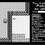 Twitch Plays Pokemon, [online], available at: http://www.theguardian.com/technology/2014/feb/24/twitch-plays-pokemon