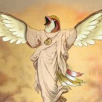 Fig. 4Bird Jesus, [online], available at: http://www.joystiq.com/2014/02/22/twitch-plays-pokemon-its-history-highlights-and-bird-jesus/