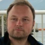 Lauri Kitsnik